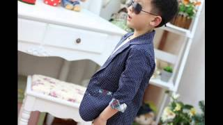 stylish summer coat for baby boy online in india