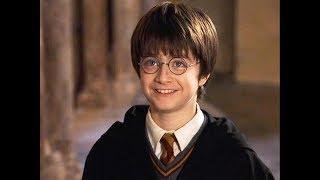"Harry Potter theme piano (главная мелодия из фильма ""Гарри Поттер"")."