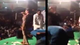 Repeat youtube video Kaur b kand punjab