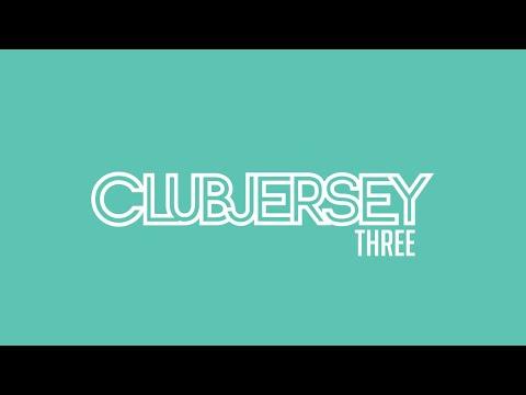 TLC - NO SCRUBS (CUEHEAT X MERKS JERSEY CLUB REMIX) Musik Terbaik