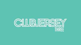 TLC - NO SCRUBS (CUEHEAT X MERKS JERSEY CLUB REMIX)