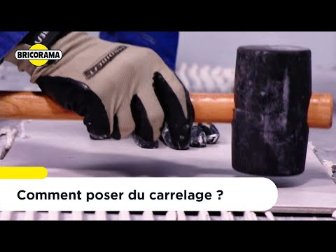 Tuto Entretenir Du Mobilier De Jardin Bricorama Youtube