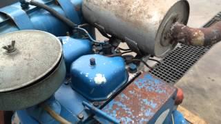DPX Power: Deutz 2 cylinder Genset | DPX-10062