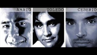 TRILOGIA AMATO,TOLEDO Y CEBERIO EL REENCUENTRO PARTE 1 thumbnail