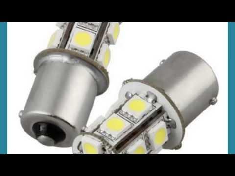 VENDO La mejor iluminacion LED para Coche SPAIN from YouTube · Duration:  5 minutes 41 seconds