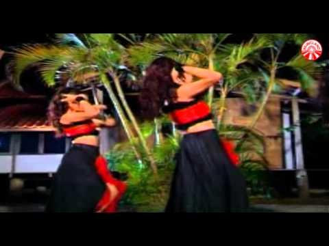 Nada Soraya & Nadi Baraka - Pengobat Rindu [Official Music Video]