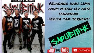 Full album SAPUBITINK PUNK [ 4 lagu terbaik ] pilihan