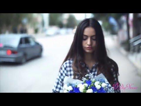 Кавказские истории любви: Рамазан & Лейла