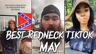 New Best Redneck TikTok 2021 | New Best Country Tiktok 2021 🎵