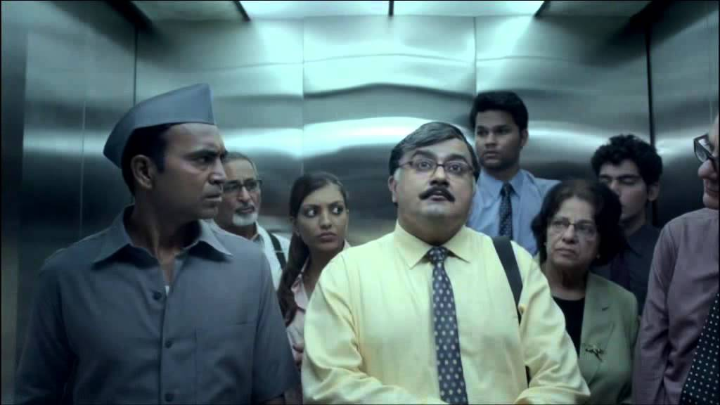 99acres New TVC Obsessed