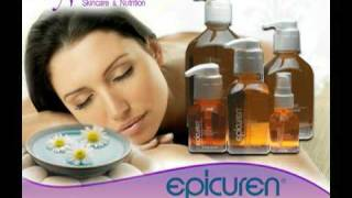 Epicuren Herbal Cleanser : Epicuren products at Beautynhealth.com Thumbnail