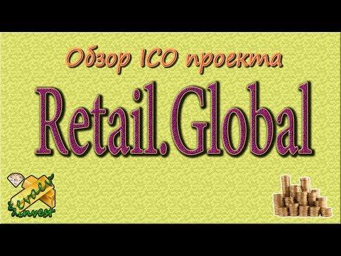 Видео Заработок в интернете change money отзывы