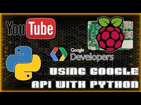 Tutorial: using python and r to pull and analyze meetup. Com api.