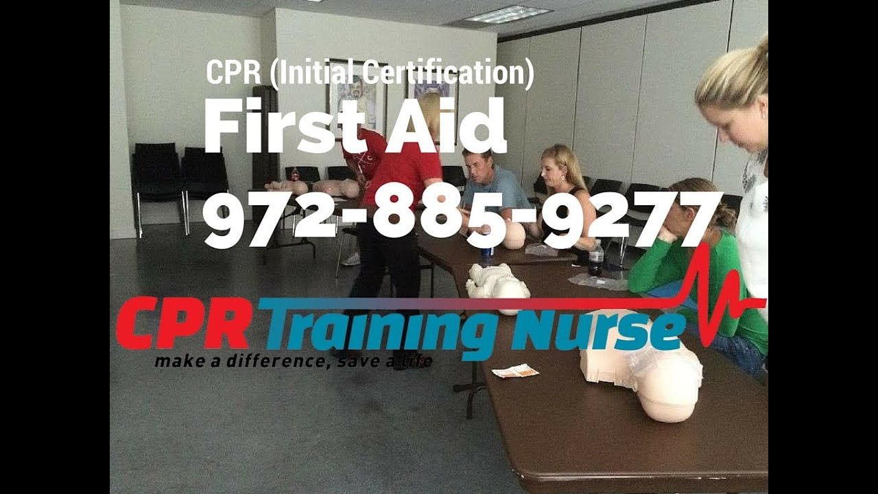 Aed training frisco tx first aid training cpr youtube aed training frisco tx first aid training cpr xflitez Image collections