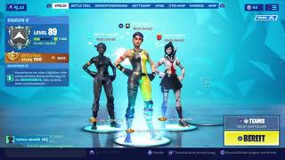 Shop 21.7.2019 NEUER SKIN?| LIVE|495Wins| Fortnite Battle Royale