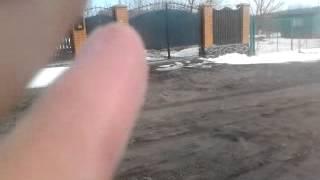 Собака(, 2013-03-26T12:10:12.000Z)