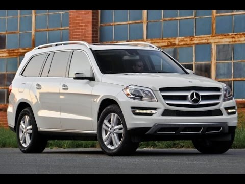 2015 mercedes benz gl class gl350 start up and review 3 for 2015 mercedes benz gl