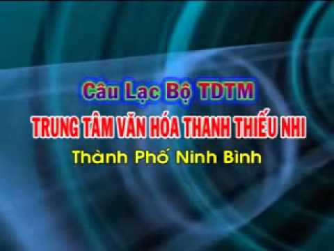 The duc tham my   tamnb1963   YouTube