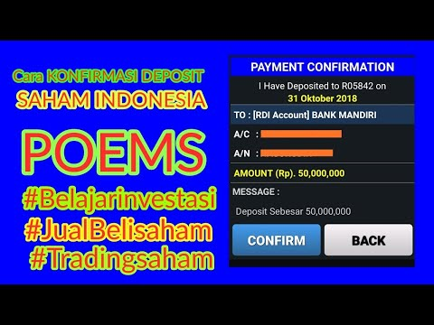 saham optionsxpress