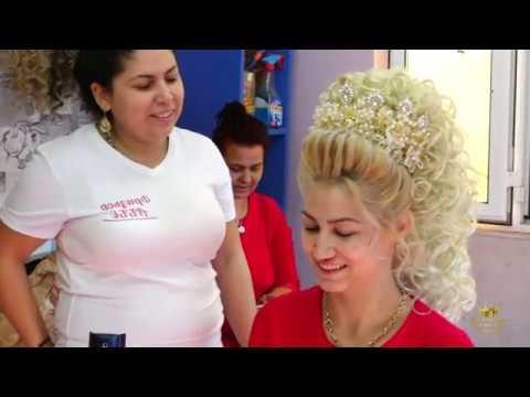 Download Osman ve Zümbül Junbuş  FOTO VIDEO SUNAI BOSA BOSA SLIVEN TEL 0896244365