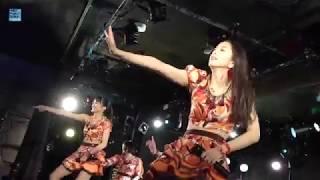 ハロ!ステ#277 (2018/06/17 at 吉祥寺CLUB SEATA)