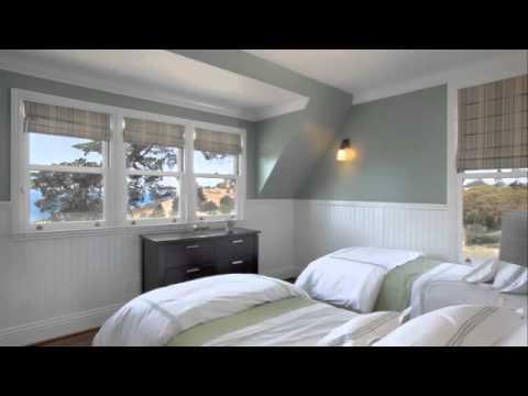 Ocean View Heights by Santa Barbara Exclusive Rentals