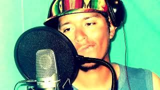 Nacimos para esto |Maritzza - Dekatos - Slyeck 13| (Reggae Mexicano)