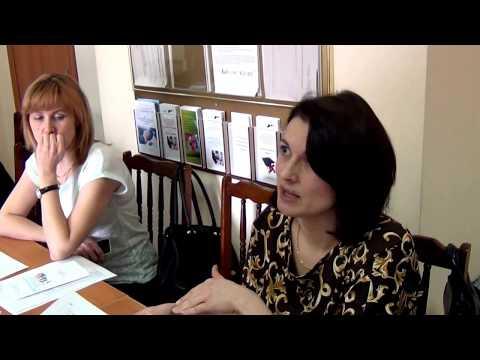 Учеба, жилье, работа в Тюмени. Договор в Ялуторовске