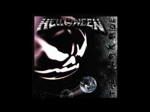 Helloween - We Damn the Night