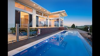 Bangalow - Offers Invited - Brand New Contemporary  ...