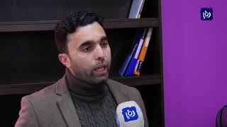 تخبط سياسي في كيان الاحتلال بعد فتح مصلى باب الرحمة (26-2-2019)