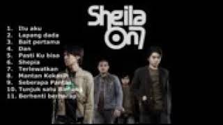 Download Shaila on 7 Mp3