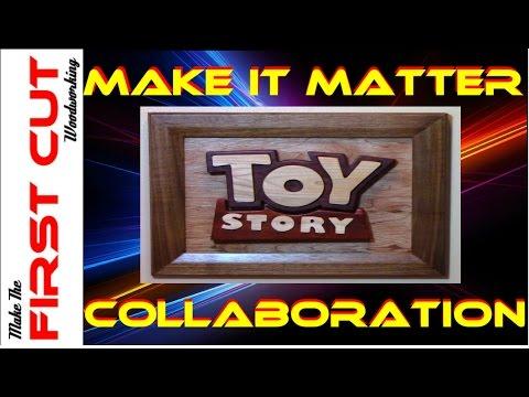 make-it-matter:-toy-story-collaboration