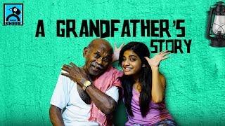 A Grand Father