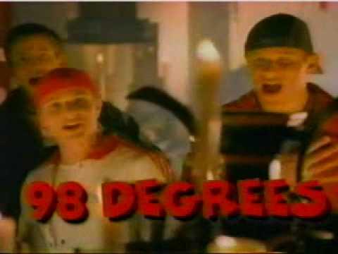 Rugrats Commercial Break 9 - July 1999
