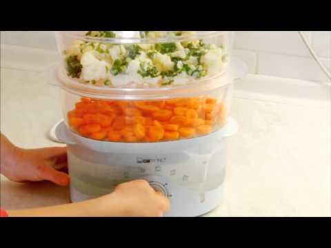 magenschonendes-essen-kochen