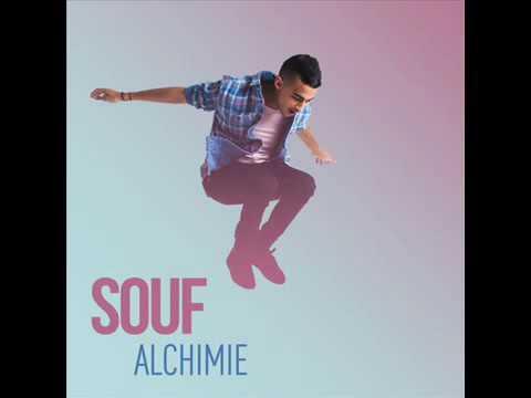 Souf - Adieu Mon Ami [HD] Qualité CD