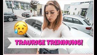 TRAURIGE TRENNUNG 😥| 14.06.18  | Daily Maren & Tobi