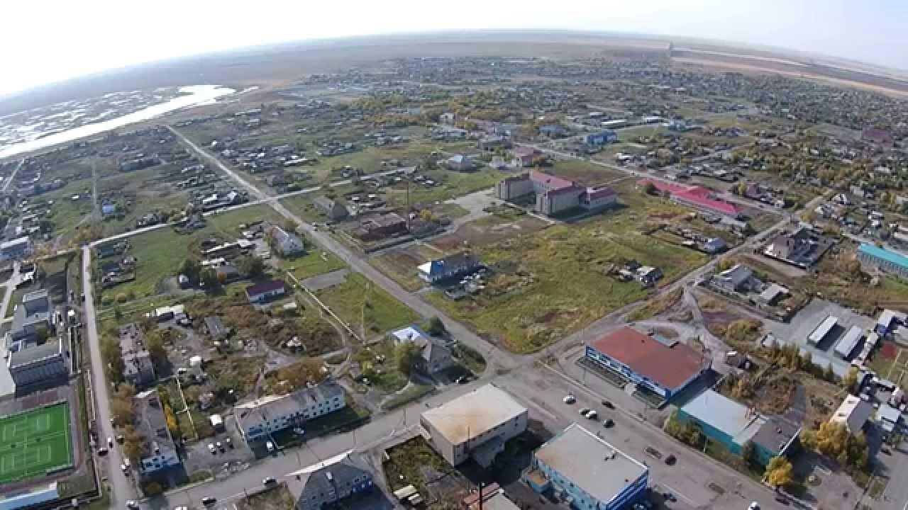 столица фотографии с джаркуль кустанайской области слабый