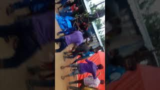 Kaushal Kumar Parste cg video mungadih