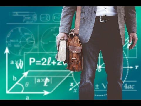 امتحاناتك قربت ؟ شاهد هذا الفيديو | تحفيزى للدراسة (قدم كل مالديك من أجل النجاح) ᴴᴰ