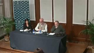 Fabio Comunello presenta