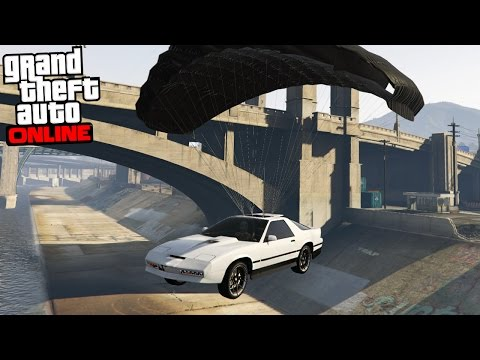 Expensive Cars Gta Online