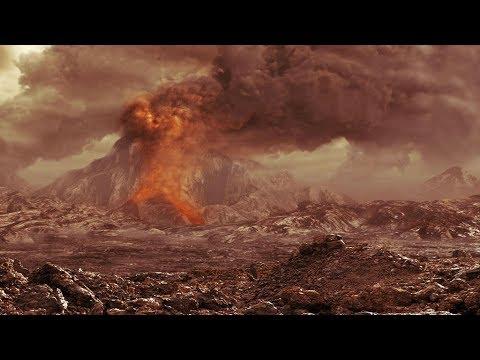 Планета Венера   документальный фильм