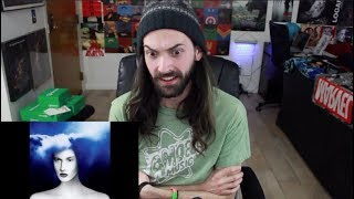 Jack White - CORPORATION (REACTION & REVIEW!!!)