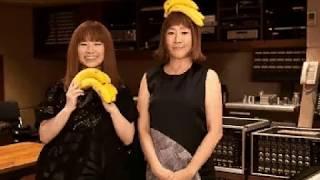 矢野顕子 with YUKI @2016年12月2日 01. SUPER FOLK SONG 02. ごはんが...