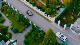 Boroda Lamborghini Lifestyle Борода Ламборджини