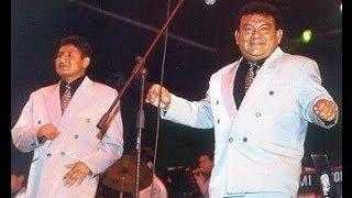 """ARMONIA 10-(Makuko Gallardo)""""en vivo""""con sus mejores temas y sus mejores conciertos"""