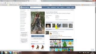 видео Этикетки-вешалки