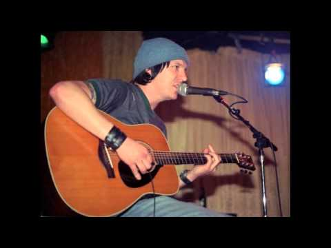 Elliott Smith Acoustic Show - Studion - Stockholm, Sweden [audio only]
